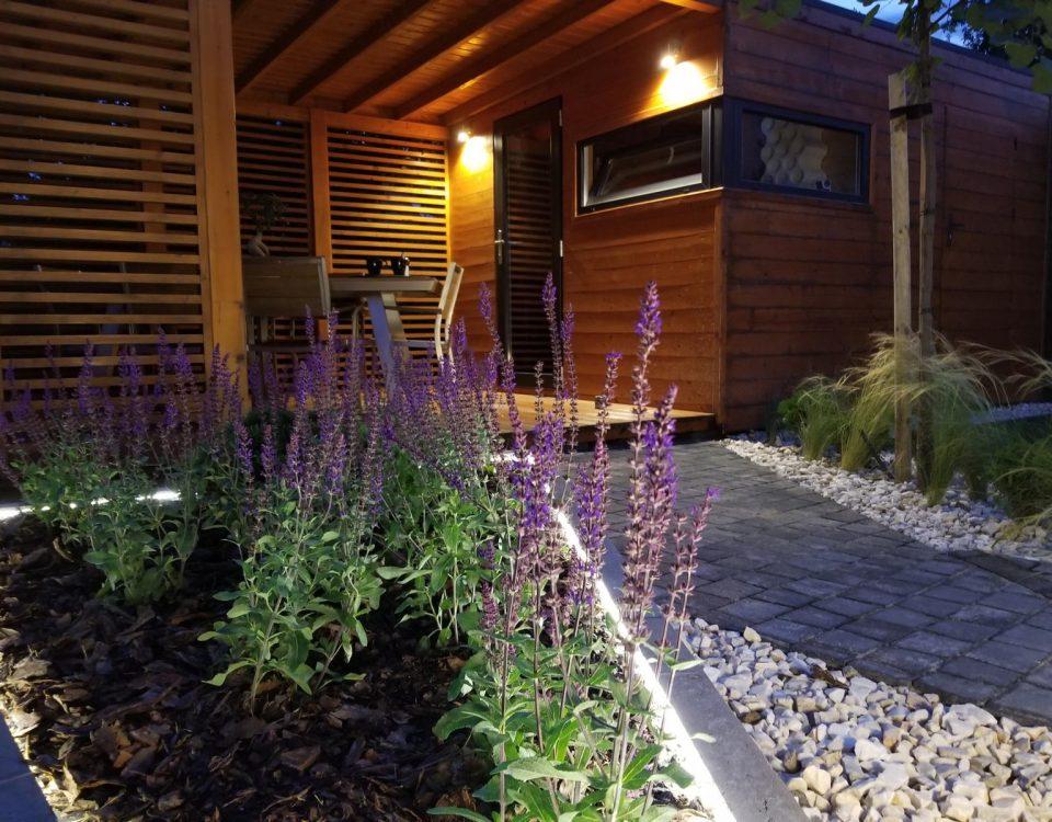 ogród zielonym2